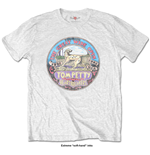 Camiseta Tom Petty 284605