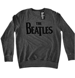 Sudadera The Beatles 284843