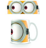 Taza Gru, mi villano favorito 3 MG23109C