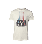 Camiseta Star Wars 284874