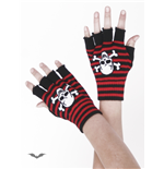 Guantes Queen of Darkness 284907