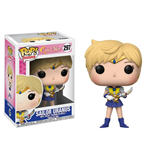 Sailor Moon POP! Animation Vinyl Figura Sailor Uranus 9 cm