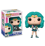 Sailor Moon POP! Animation Vinyl Figura Sailor Neptune 9 cm