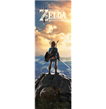 Póster The Legend of Zelda 285118