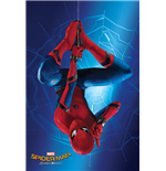 Póster Spiderman 285142