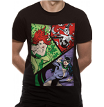 Camiseta Batman 285408