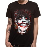 Camiseta Batman 285417
