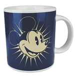 Taza Mickey Mouse 285467