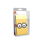 Powerbank Gru, mi villano favorito - Minions 285494