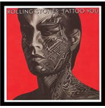 Marco The Rolling Stones 285543