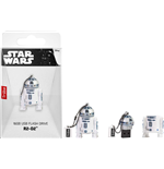 Memoria USB Star Wars 285556