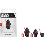 Memoria USB Star Wars 285557