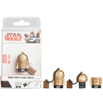 Memoria USB Star Wars 285565