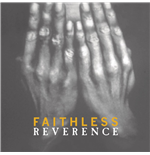 Vinilo Faithless - Reverence (2 Lp)