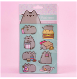 Pusheen Set de Imanes