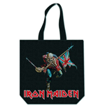 Bolso Shopping Iron Maiden 286377