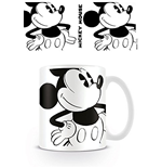Taza Mickey Mouse 286421