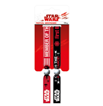 Pulsera Star Wars 286442