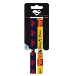 Pulsera Superman 286445
