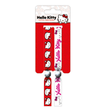 Pulsera Hello Kitty 286457