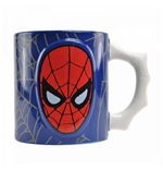 Taza Spiderman 286513