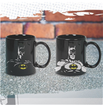 Taza Batman 286541