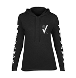 Sudadera The Vamps 286601