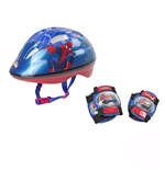 Casco Spiderman 286724