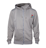 Sudadera PlayStation 286751