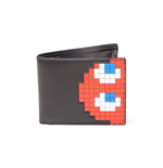Cartera Pac-Man