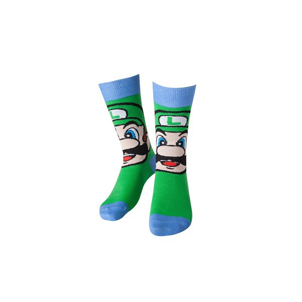 Calcetines Super Mario 286809