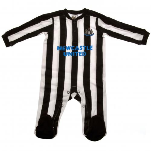 Body bebé Newcastle United 286846