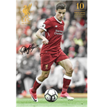 Póster Liverpool FC 286949