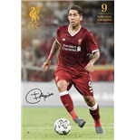 Póster Liverpool FC 286950
