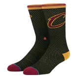 Calcetines Cleveland Cavaliers 287079