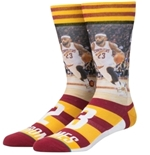 Calcetines Cleveland Cavaliers 287080