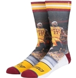 Calcetines Cleveland Cavaliers 287081