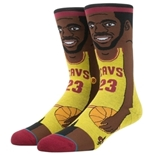 Calcetines Cleveland Cavaliers 287082