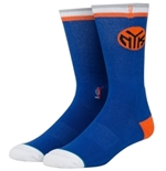 Calcetines New York Knicks 287083