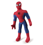 Peluche Spiderman 287210