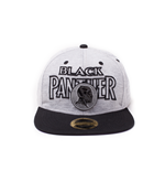 Gorra Black Panther 287437