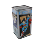 Hucha Superman 287684