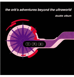Vinilo Orb (The) - The Orb's Adventures Beyond The Ultraworld (2 Lp)