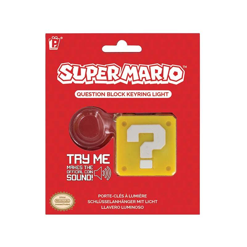 Llavero Super Mario 288034 Por Tan S 243 Lo 12 89 En
