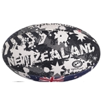 Balón Rugby All Blacks 288045