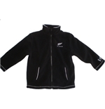 Chaqueta All Blacks 288046