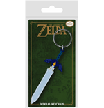 Llavero The Legend of Zelda 288065