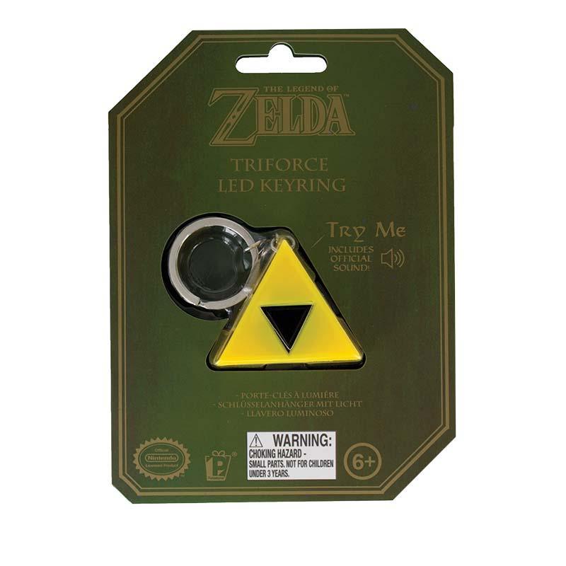 Llavero The Legend Of Zelda Por Tan S 243 Lo 12 82 En
