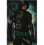 Póster Arrow 288149
