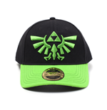 Gorra The Legend of Zelda 288175